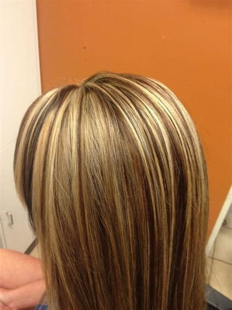 how long does it take for lowlights to fade in blonde hair 15 collection of long hairstyles highlights and lowlights