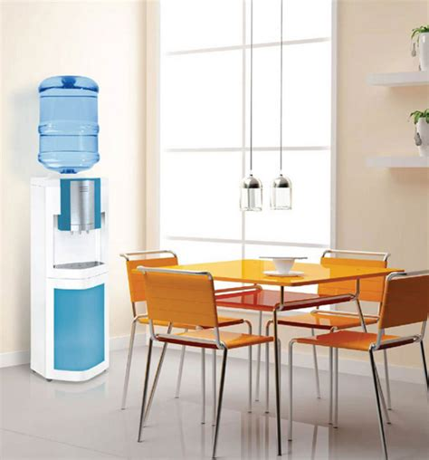 Dispenser Polytron Pwc 103 jual polytron stand water dispenser pwc 103 murah