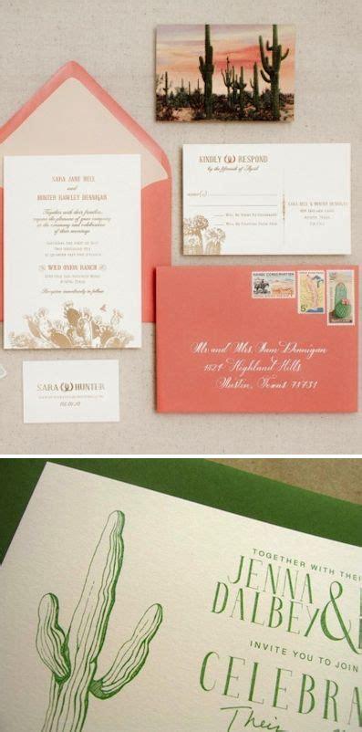 wedding planner alexan events denver wedding planners colorado cactus wedding decor inspiration 187 alexan events denver