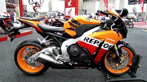 Stopl 3 In 1 Honda Cbr1000rr Cbr1000 Cbr 1000 Rr Fireblade Woolden honda cbr 1000 rr images 2013