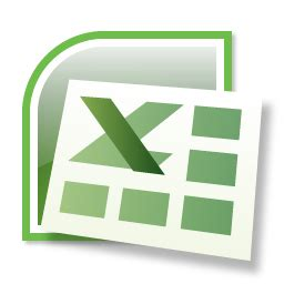 microsoft excel 2007 free download and software reviews