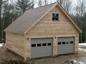 log garage designs rustic log siding log siding garage plans log garage