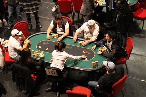 river rock room tournaments river rock casino financefilecloud