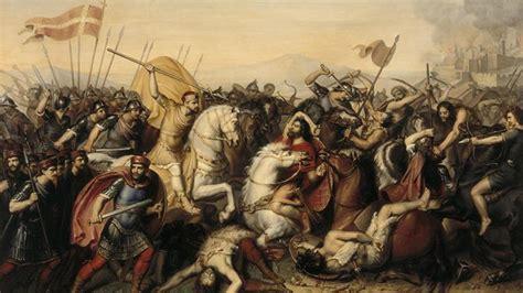 fantasy film nedir viking raids on the carolingian empire the great courses