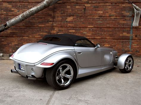 ee plymouth 01 plymouth prowler fredy ee
