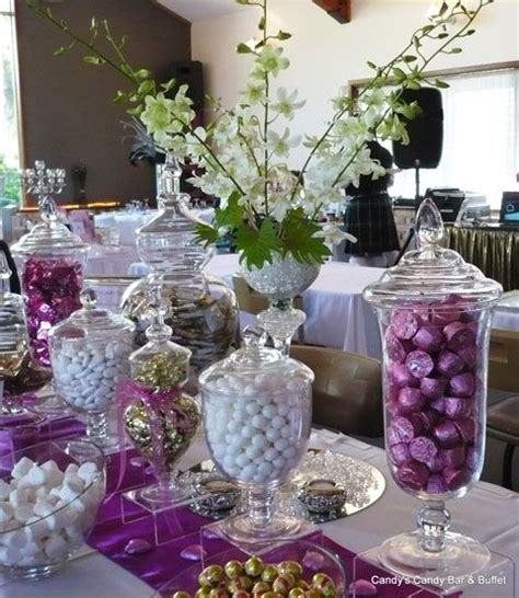 309 best images about candy buffet ideas on pinterest