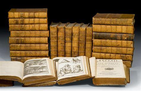 enciclopedie illuminismo kart 224 voir n 176 100 l encyclop 233 die ou dictionnaire