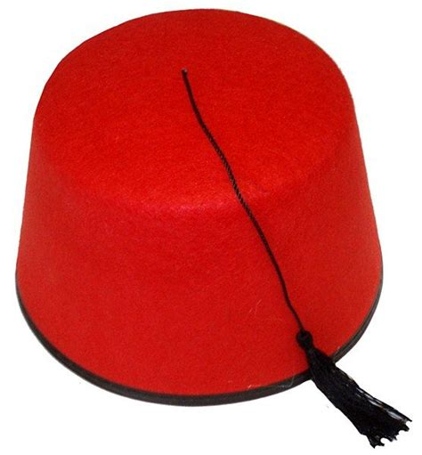 ottoman empire hats pin by partyworld on costume hats pinterest