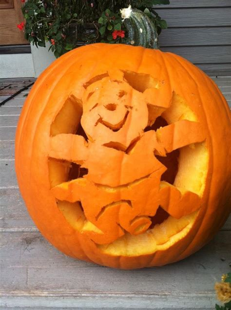 winnie the pooh pumpkin carving templates 17 best images about costumes on