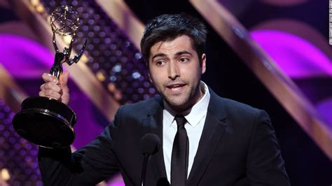 days of our lives wins outstanding drama series for first time in daytime emmy awards days and restless in a tie cnn