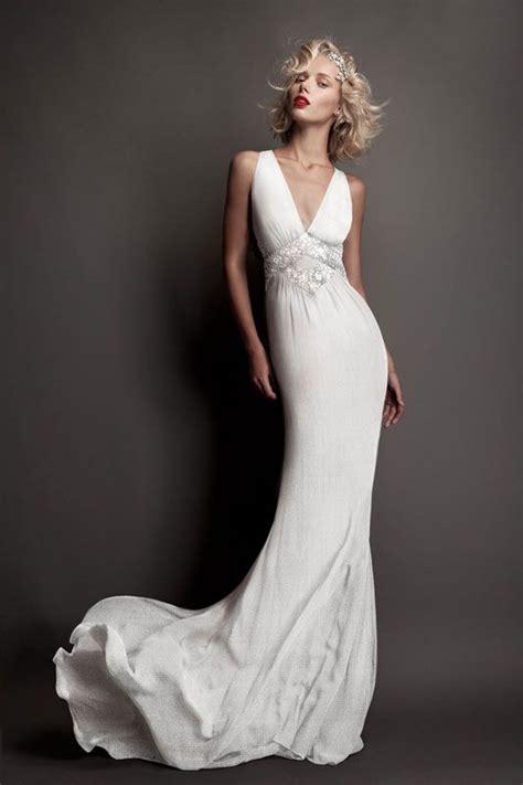 Di Jual Dress Lace Leopard Kde110 roberto cavalli wedding dresses collection dress uk