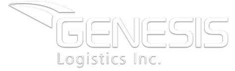 genesis logistics richmond va drive for genesis