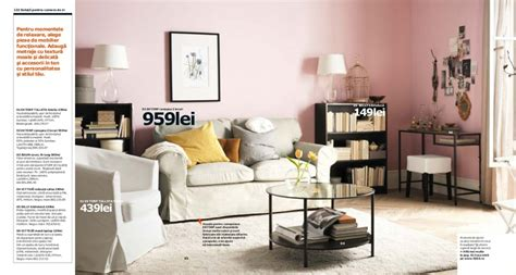 ikea catalog pdf ikea 2015 catalogue pdf ikea 2015 catalog world