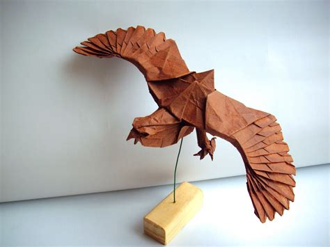 The Of Origami - the of origami converts the paper into beautiful