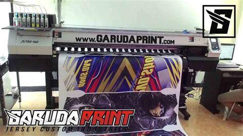 Kaos Print Racing Custom Sublimasi 1 produksi garuda print page garuda print