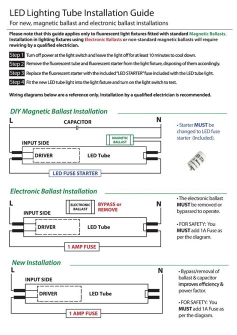 clipsal tactile dimmer wiring diagram efcaviation