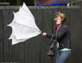 umbrella in the wind broken umbrella broken hearts books sydney and nsw area hit by winds as powerful as category