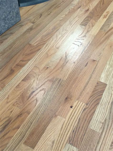 finish hardwood floors finish hardwood floor we you christopher i