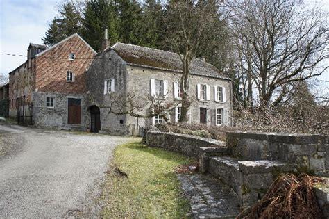 Grange A Vendre Luxembourg by Maison Villageoise 224 Vendre Durbuy 335 000