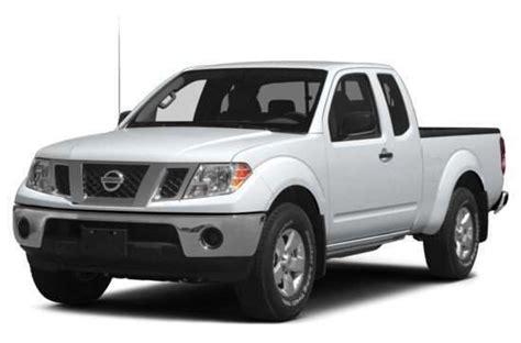 nissan frontier logo 2015 nissan frontier models trims information and