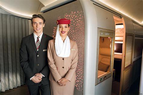 emirates careers cabin crew emirates cabin crew opportunities better aviation