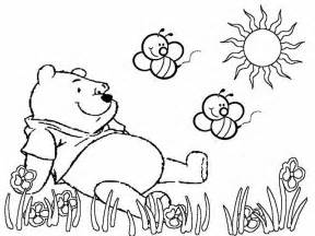 garden coloring pages garden coloring page az coloring pages