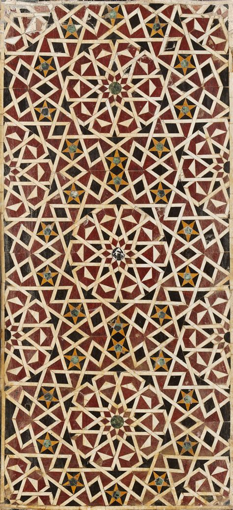 islamic pattern work islamic famous art islamic geometric art