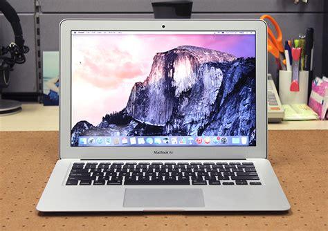 Macbook Air Singapore macbook air vs macbook pro the battle of apple s 13 inch