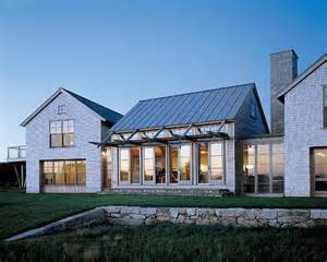 Vermont Vernacular House Plans Best 25 Vernacular Architecture Ideas On Arch House Modern Barn House And