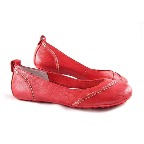 Flat Shoes Puppies flat shoes hush puppies 28 images hush puppies