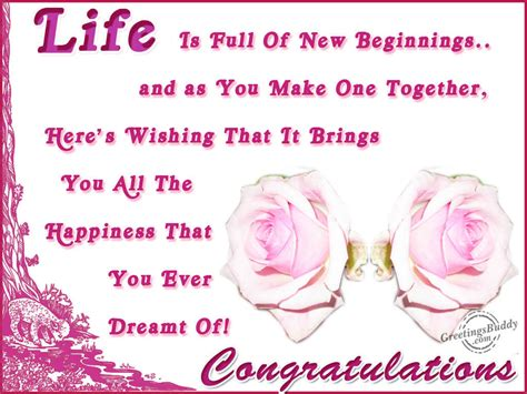 best wishes for you both engagement greetings graphics pictures
