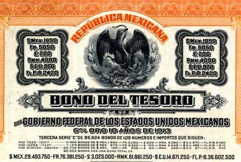 bonos del gobierno facebookcom bono del tesoro del gobierno federal de los estados unidos