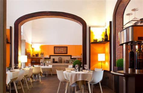 il giardino ristorante lecce centro storico agrodolce
