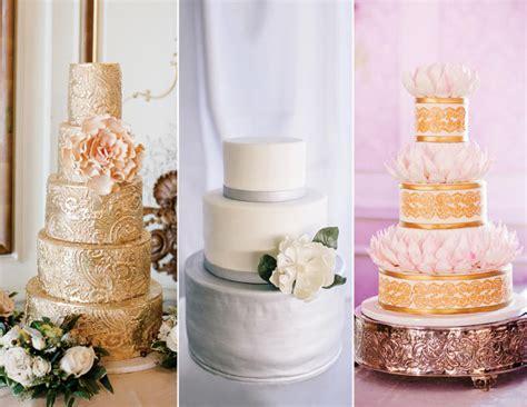 Wedding Cakes Images 2016 by Wedding Cake Black White Cake Images 2016 Fondant Cake