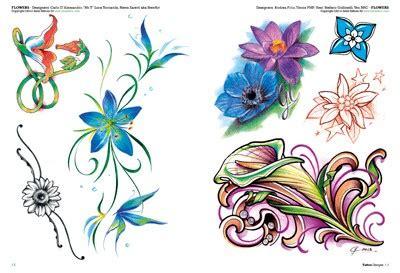 fiori school fiori 3