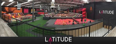 costume places in adelaide latitude up late edition melbourne