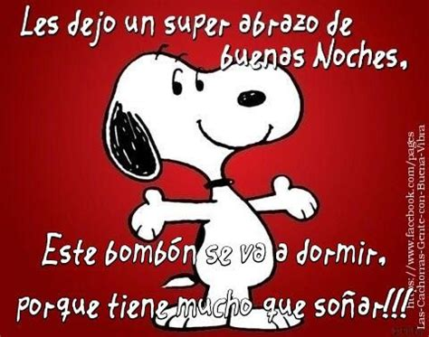 buenas noches a todos 17 best images about buenas noches on nice te amo and humor