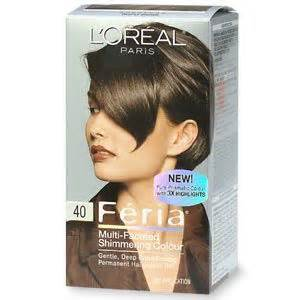 feria hair color reviews l oreal feria haircolor reviews photos ingredients
