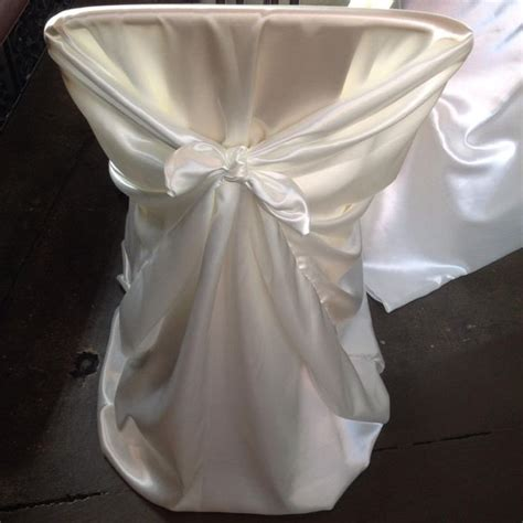 Wedding Chair Covers Rental by Best 20 Chair Cover Rentals Ideas On