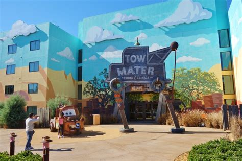 disney s art of animation resort suites review disney disney art of animation resort cars suite reviews cars