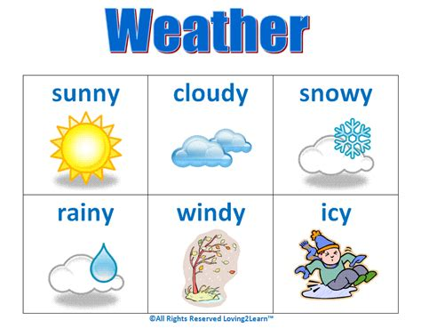 printable weather graphs for kindergarten preschool weather chart 1000 ideas about preschool