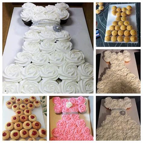 Simplicity Home Decor Patterns wonderful diy amazing wedding dress cupcake