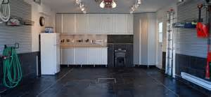 garage renovation ideas los angeles garage remodeling ideas