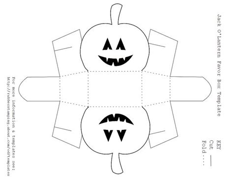 paper lantern craft template pin by corona on printable templates
