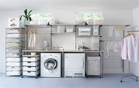 Store Room Design Ideas Clean Laundry Room Storage Design Ideas Http
