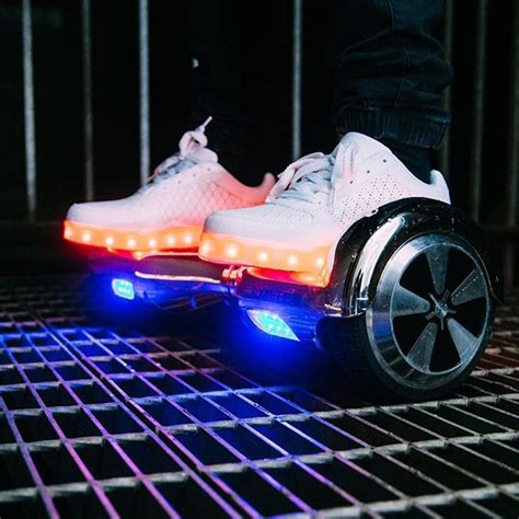 hoverboard light up shoes 9 best hover kicks images on pinterest light up shoes