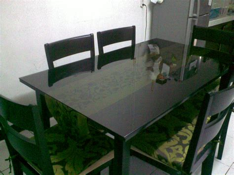 second furniture for sale in manila narra furniture set for sale philippines find 2nd