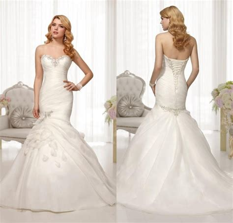 Wedding Dresses Los Angeles by Wedding Dress Outlet Los Angeles Wedding Dresses