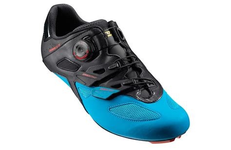 road bike cycling shoes mavic cosmic elite road cycling shoes 2017 bike shoes