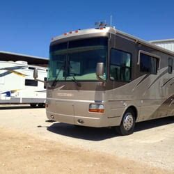 boat and rv storage liberty hill tx american rv specialists rv repair 14700 w state hwy 29